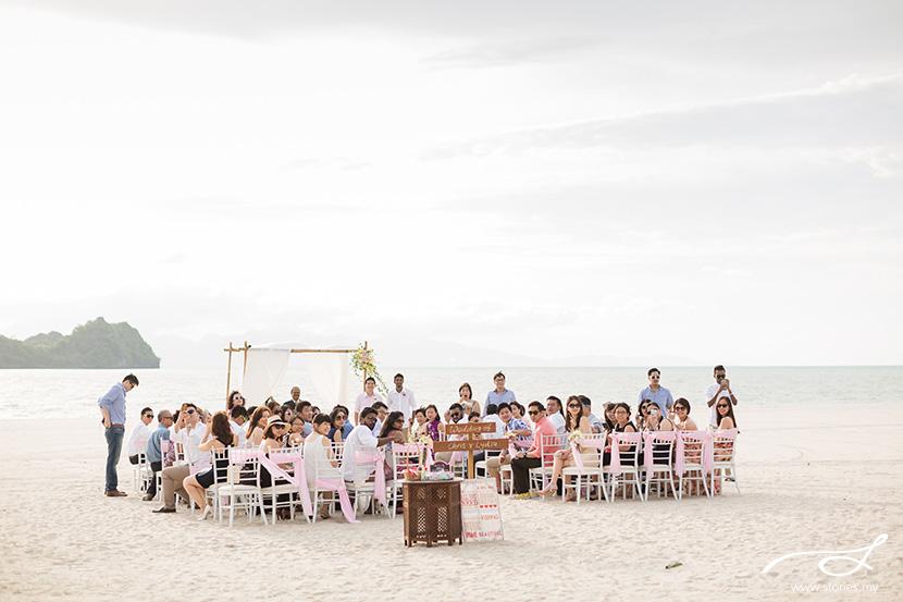 20150711-WEDDING_CHRIS_LYDIA_LANGKAWI-30
