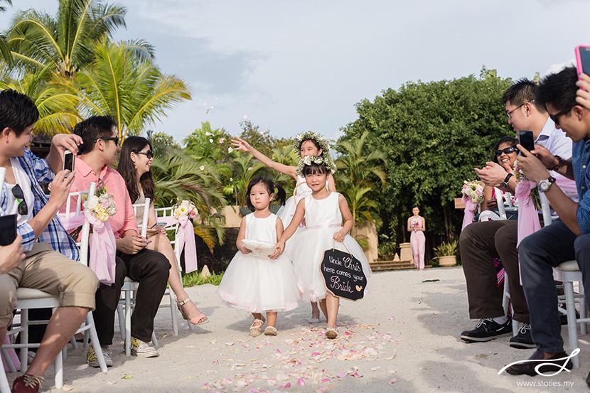 20150711-WEDDING_CHRIS_LYDIA_LANGKAWI-31