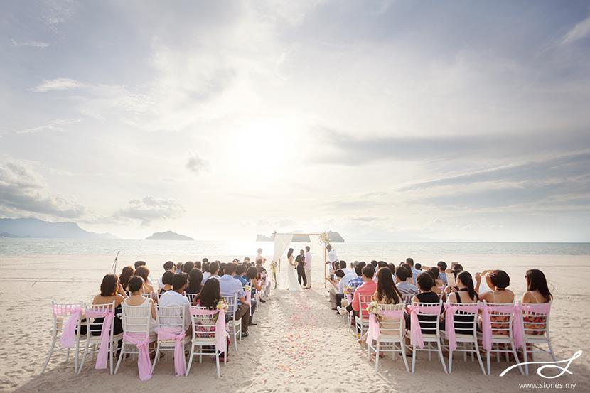 20150711-WEDDING_CHRIS_LYDIA_LANGKAWI-35