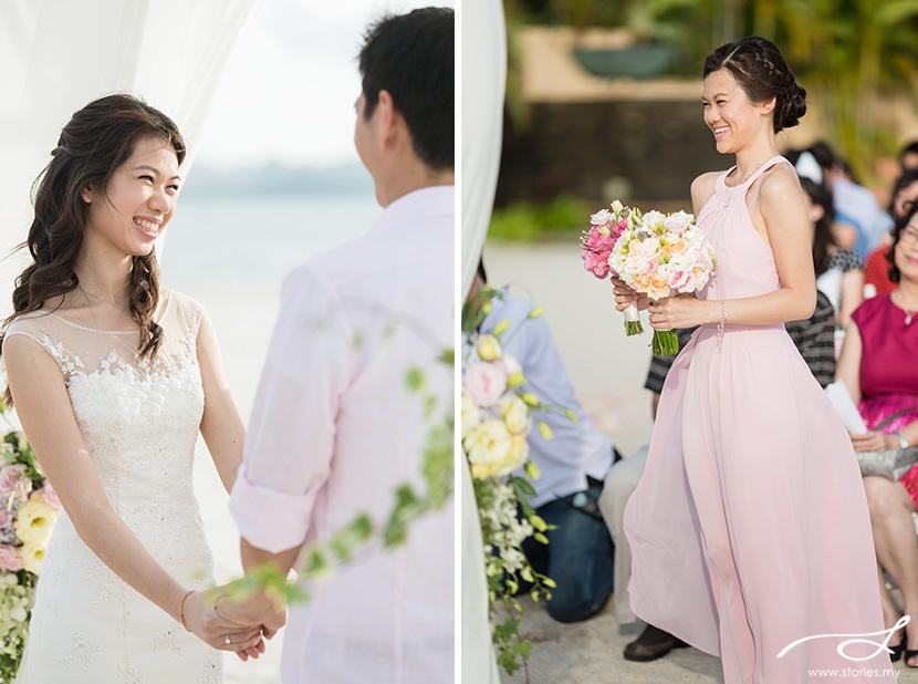 20150711-WEDDING_CHRIS_LYDIA_LANGKAWI-36