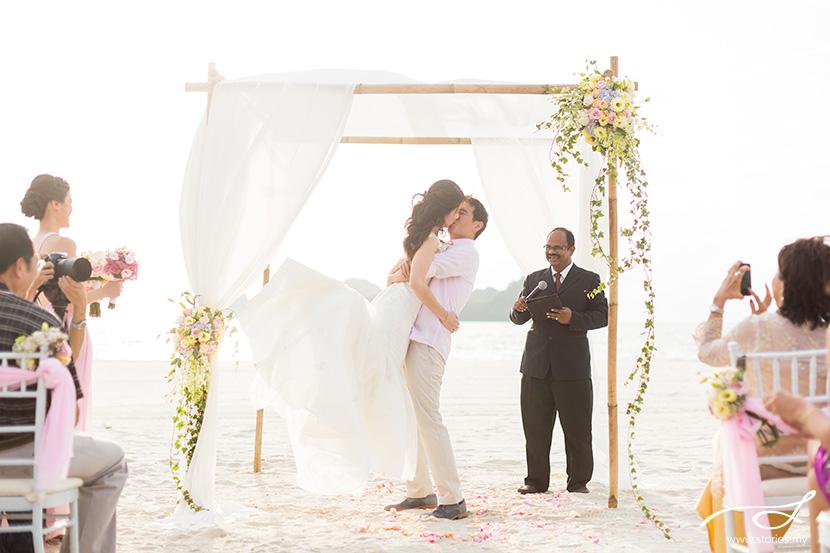20150711-WEDDING_CHRIS_LYDIA_LANGKAWI-40