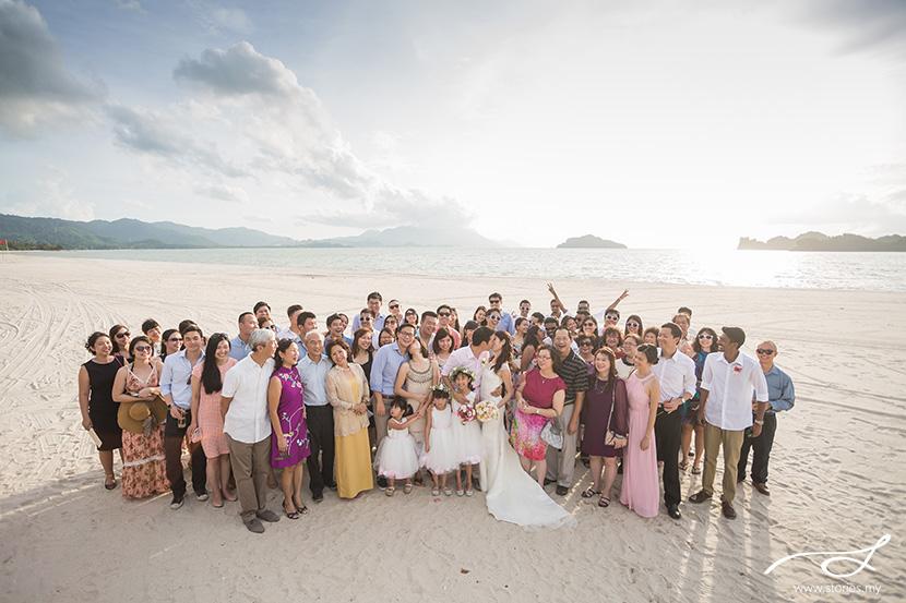 20150711-WEDDING_CHRIS_LYDIA_LANGKAWI-43