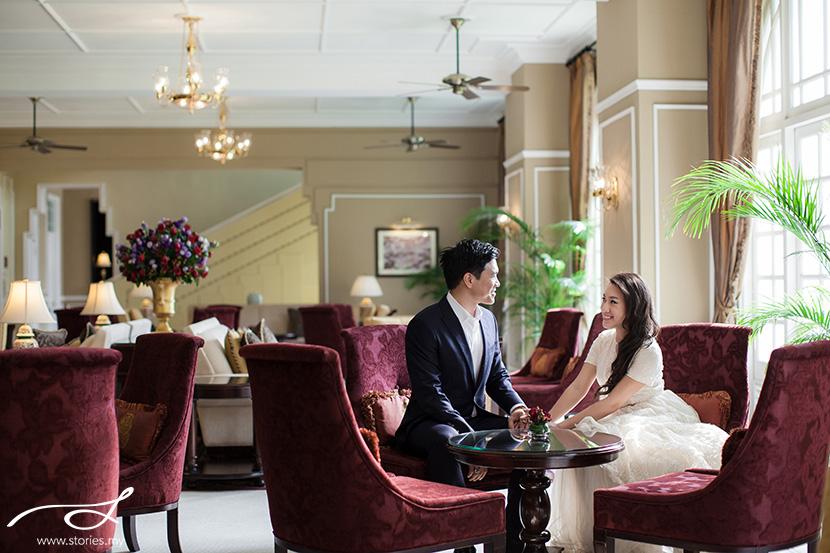 20150625_PRE_WEDDING_ANDREW_KATRINA_KL_083