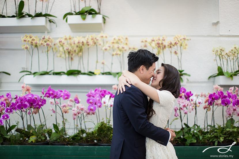 20150625_PRE_WEDDING_ANDREW_KATRINA_KL_134