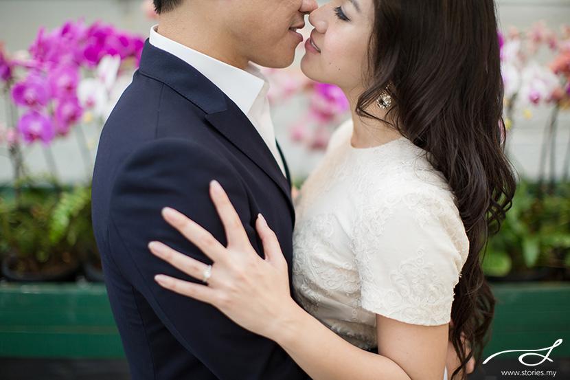 20150625_PRE_WEDDING_ANDREW_KATRINA_KL_142
