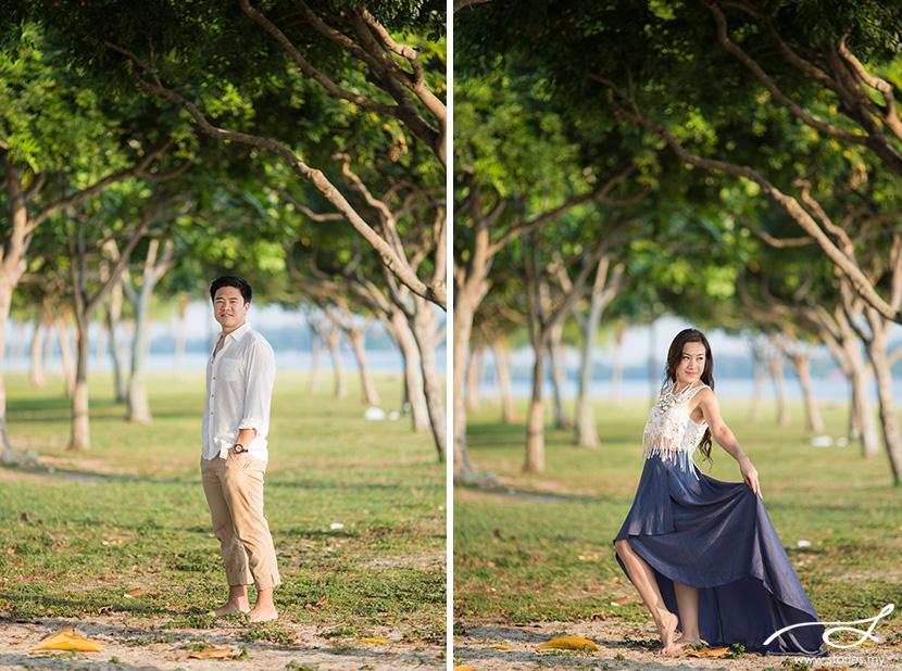 20150629_PRE_WEDDING_ANDREW_KATRINA_SG_077