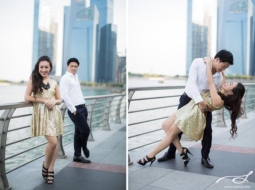 20150629_PRE_WEDDING_ANDREW_KATRINA_SG_236