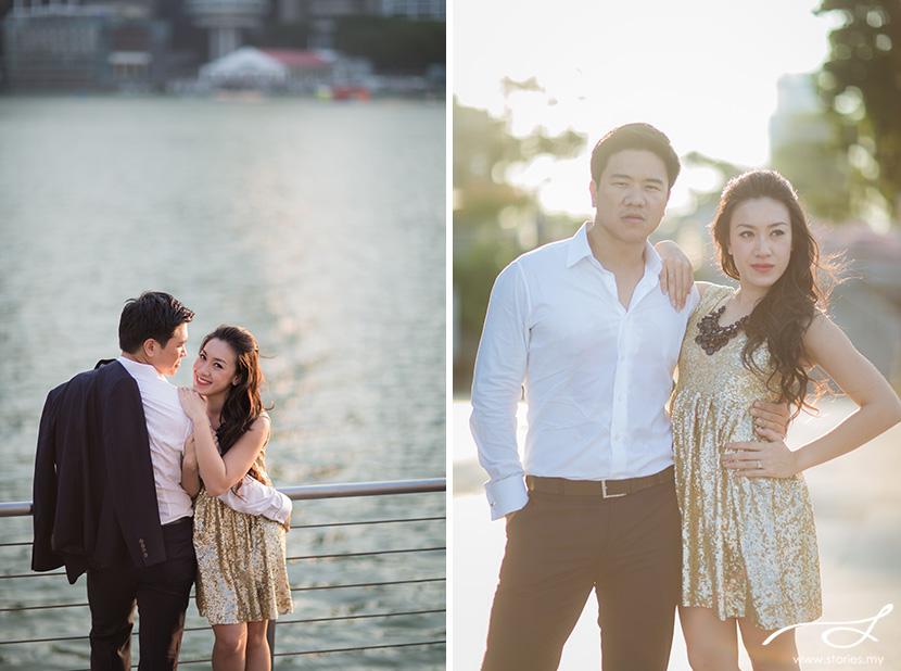 20150629_PRE_WEDDING_ANDREW_KATRINA_SG_244