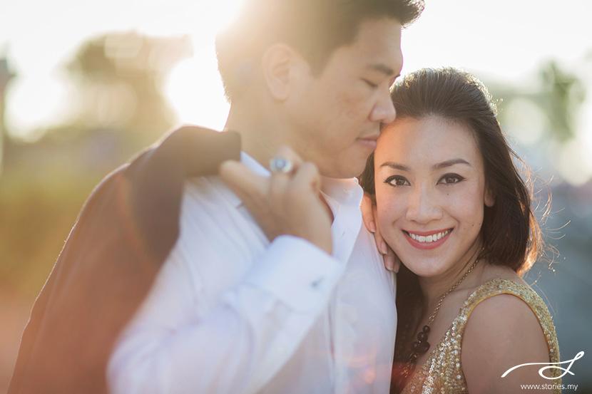 20150629_PRE_WEDDING_ANDREW_KATRINA_SG_251
