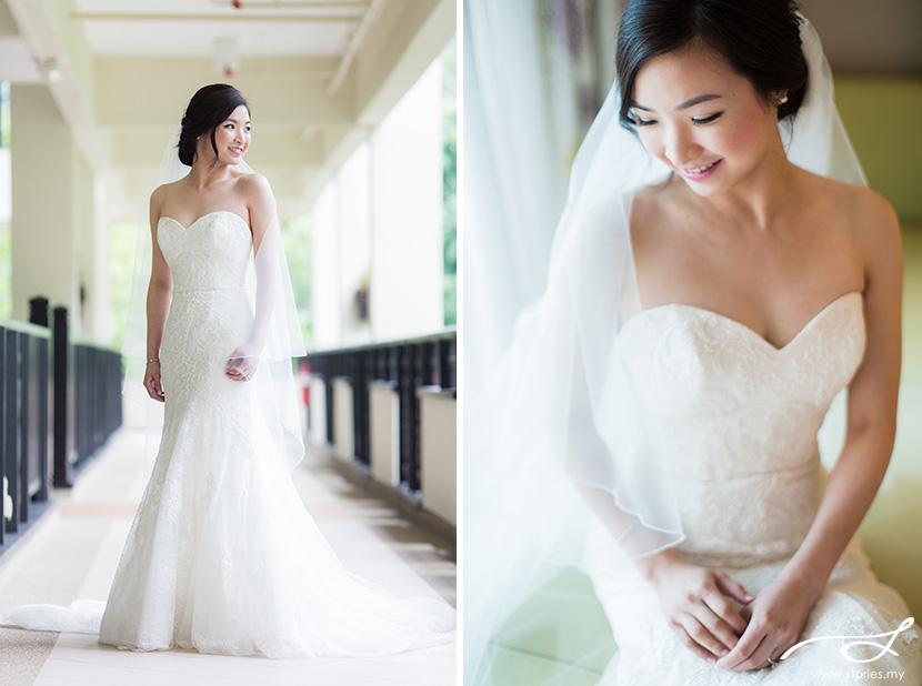 20150912_WEDDING_DANIEL_EVONNE_0122