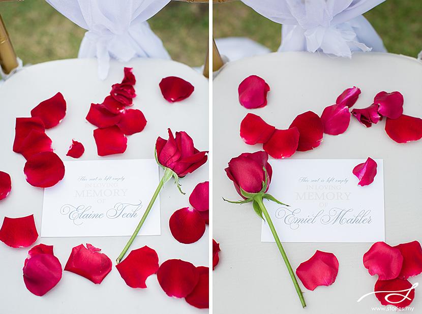 20150912_WEDDING_DANIEL_EVONNE_0145