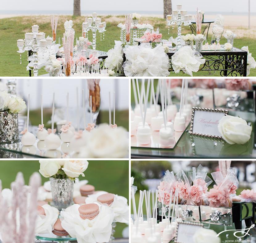 20150912_WEDDING_DANIEL_EVONNE_0152