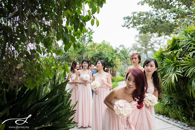 20150912_WEDDING_DANIEL_EVONNE_0211