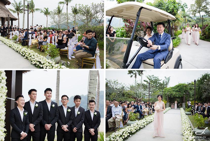 20150912_WEDDING_DANIEL_EVONNE_0218