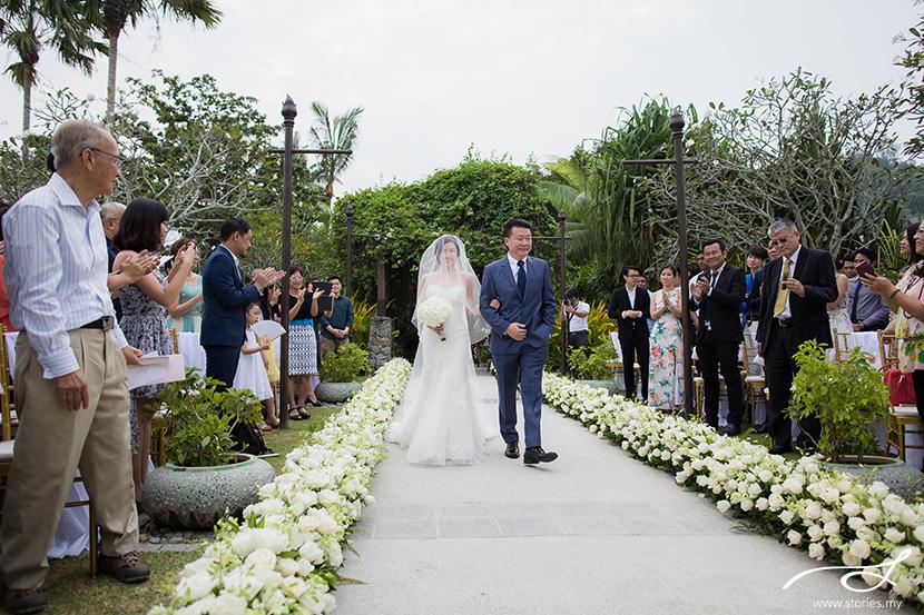 20150912_WEDDING_DANIEL_EVONNE_0227