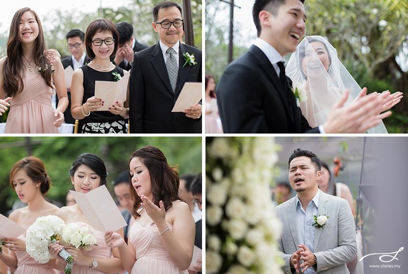 20150912_WEDDING_DANIEL_EVONNE_0271