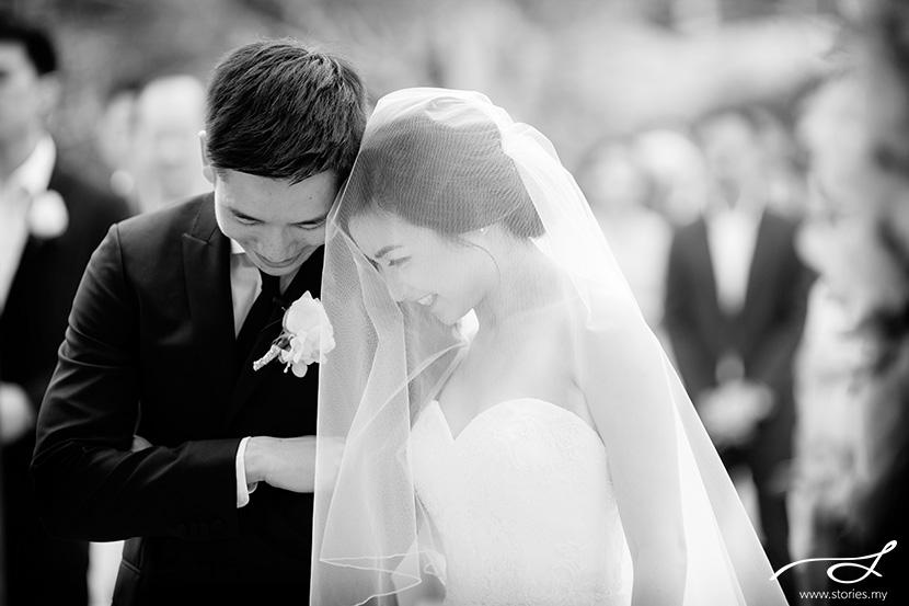 20150912_WEDDING_DANIEL_EVONNE_0276