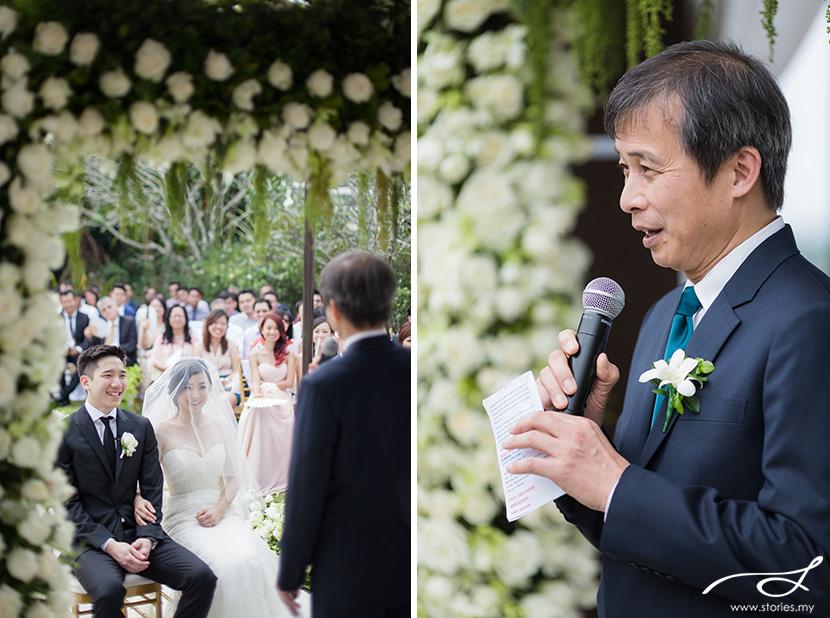 20150912_WEDDING_DANIEL_EVONNE_0288