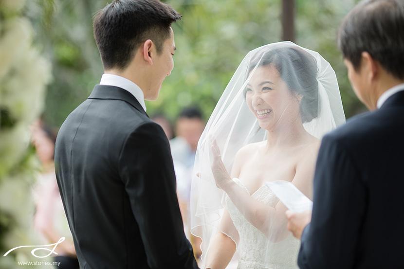 20150912_WEDDING_DANIEL_EVONNE_0341
