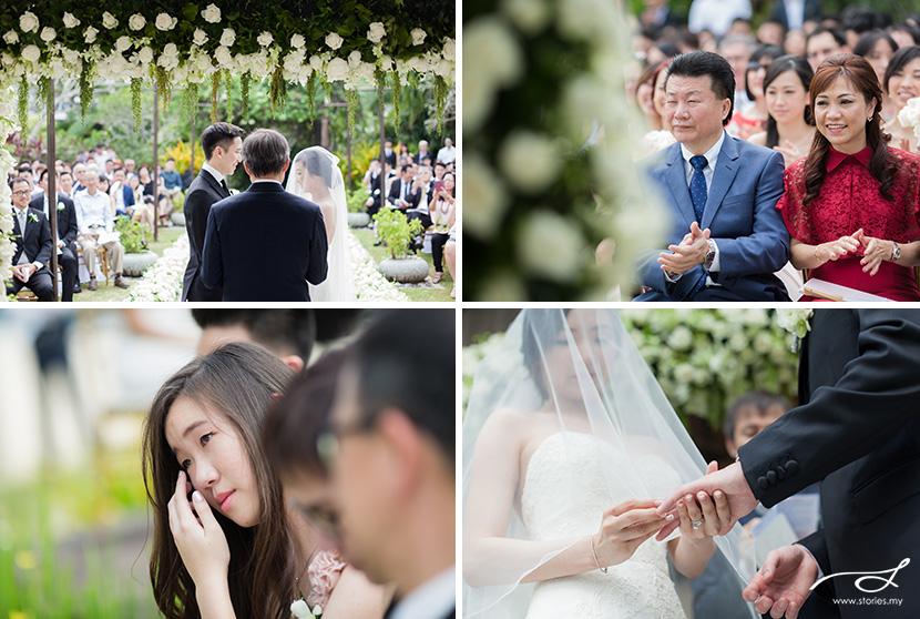 20150912_WEDDING_DANIEL_EVONNE_0373