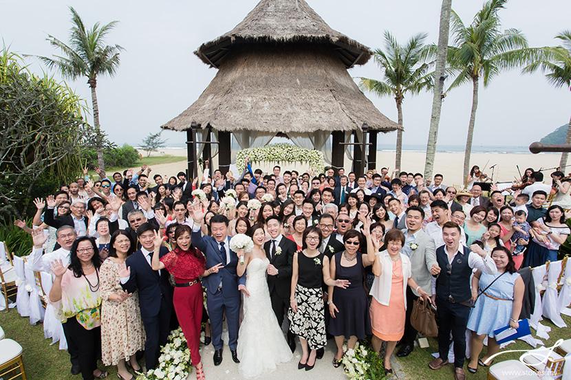 20150912_WEDDING_DANIEL_EVONNE_0439
