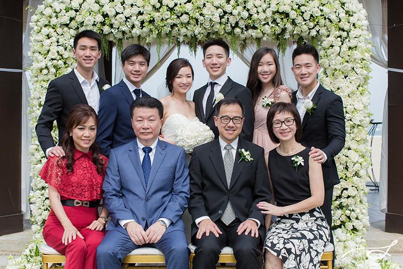 20150912_WEDDING_DANIEL_EVONNE_0446