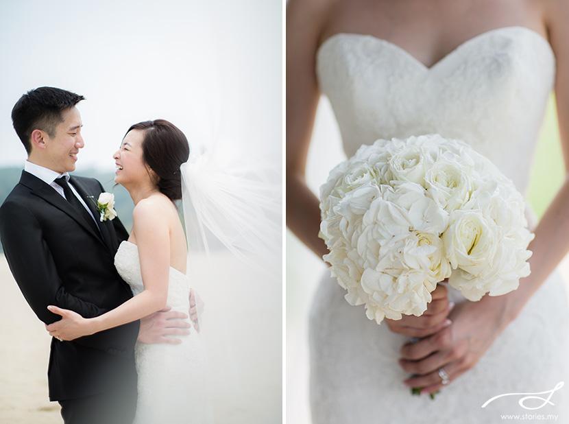 20150912_WEDDING_DANIEL_EVONNE_0511