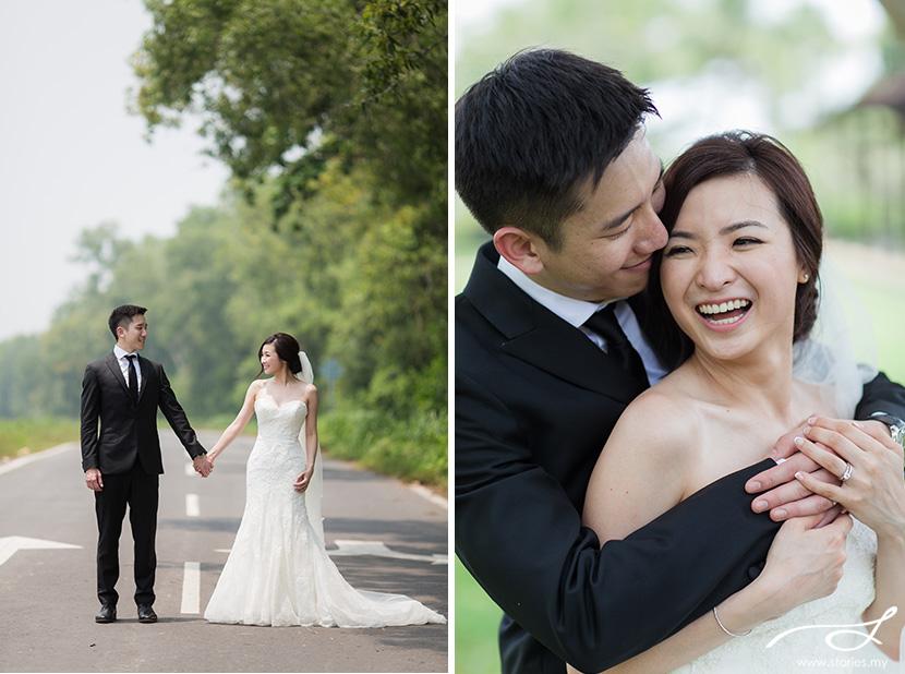 20150912_WEDDING_DANIEL_EVONNE_0550
