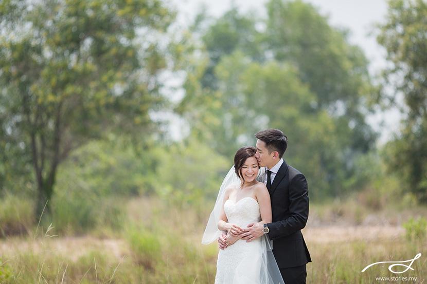 20150912_WEDDING_DANIEL_EVONNE_0554