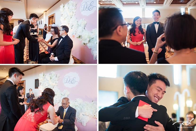 20150912_WEDDING_DANIEL_EVONNE_0597