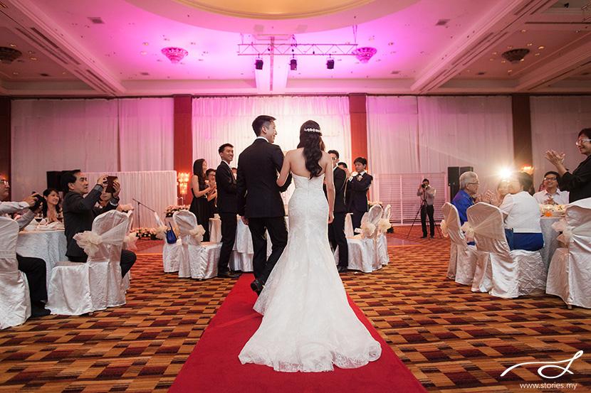 20150912_WEDDING_DANIEL_EVONNE_0750