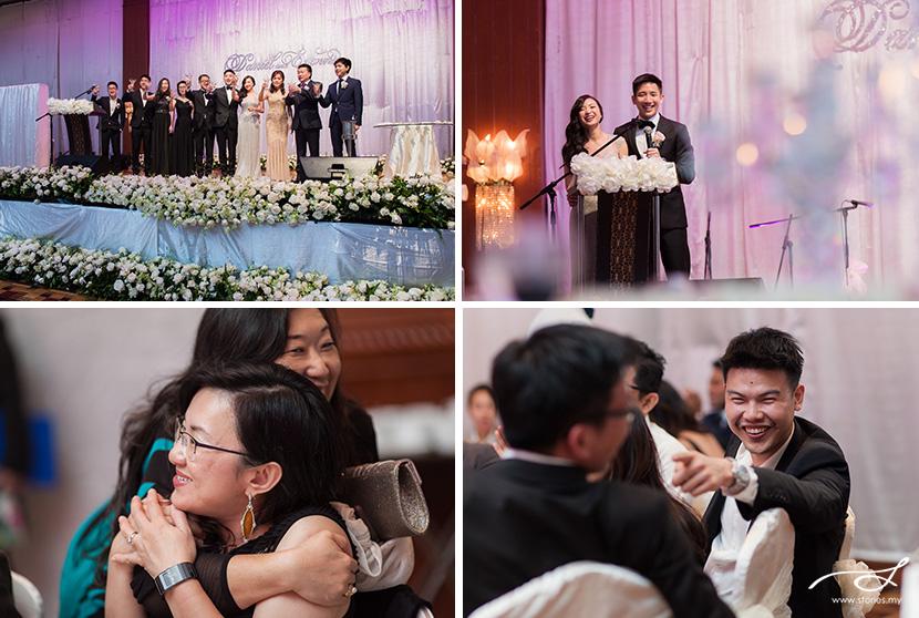 20150912_WEDDING_DANIEL_EVONNE_0882