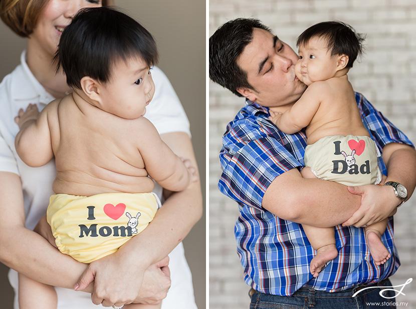 20150828_FAMILY_PORTRAITS_DANIEL_SPRING_JOASH_020