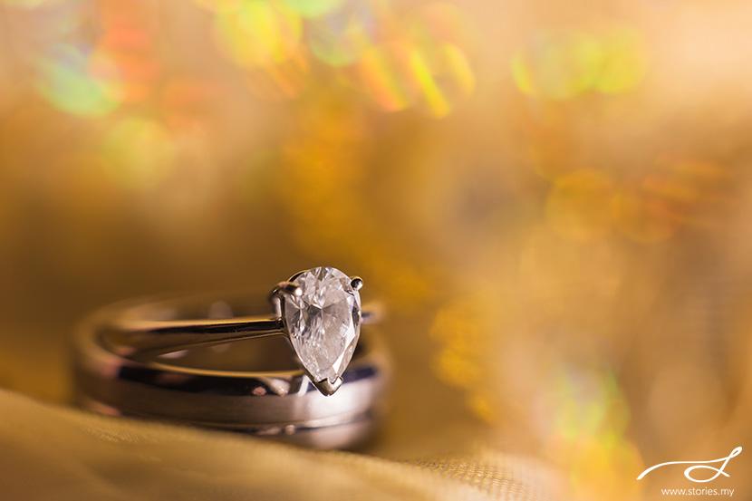 20150829_WEDDING_VIJAY_ANUJA_0002