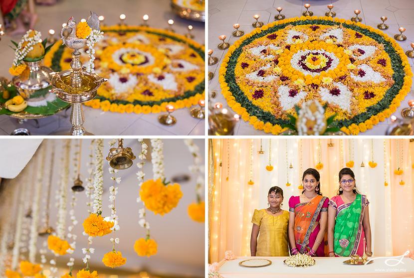 20150829_WEDDING_VIJAY_ANUJA_0233