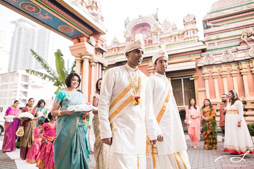20150829_WEDDING_VIJAY_ANUJA_0269