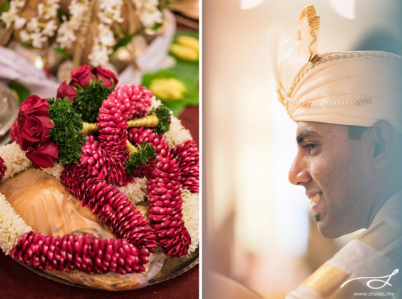 20150829_WEDDING_VIJAY_ANUJA_0323