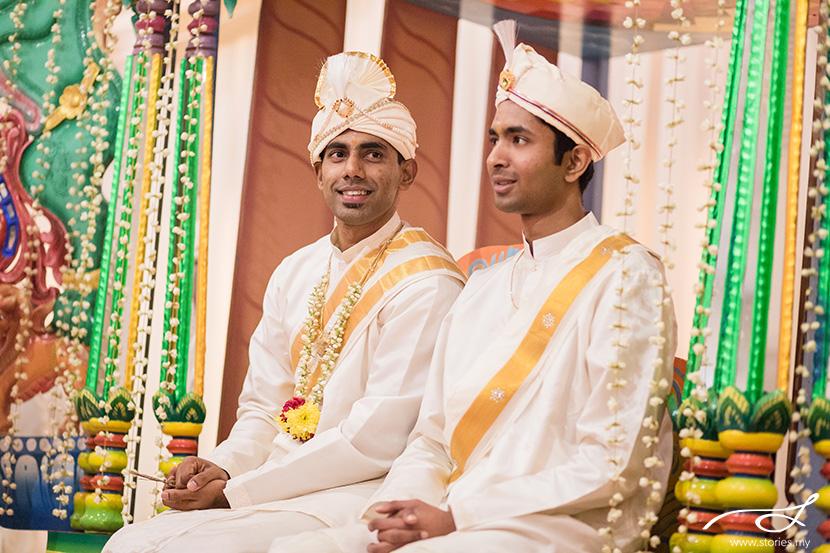 20150829_WEDDING_VIJAY_ANUJA_0395