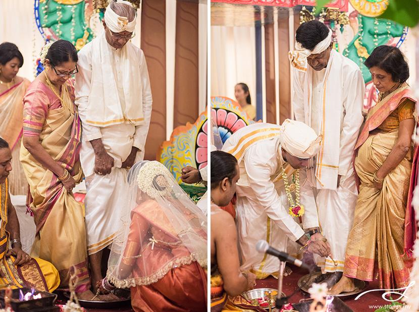 20150829_WEDDING_VIJAY_ANUJA_0476