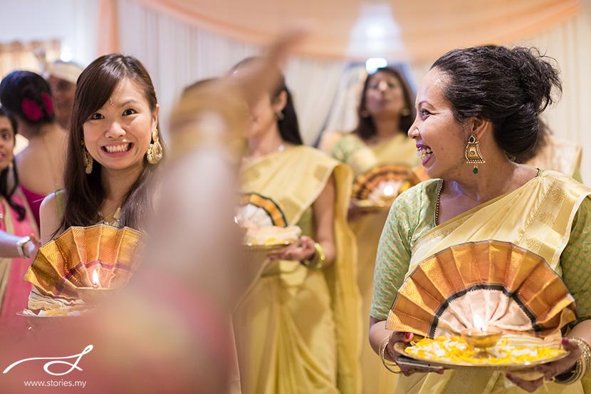 20150829_WEDDING_VIJAY_ANUJA_0623