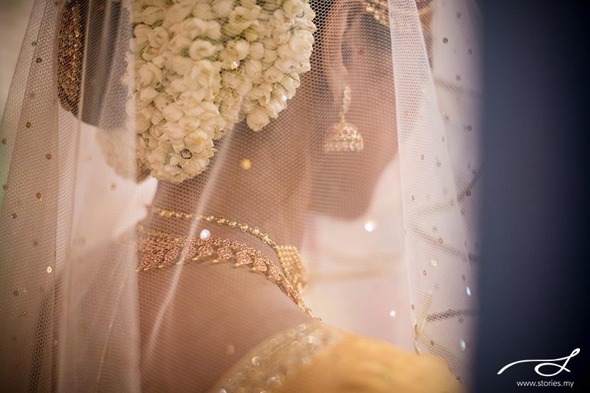 20150829_WEDDING_VIJAY_ANUJA_0647
