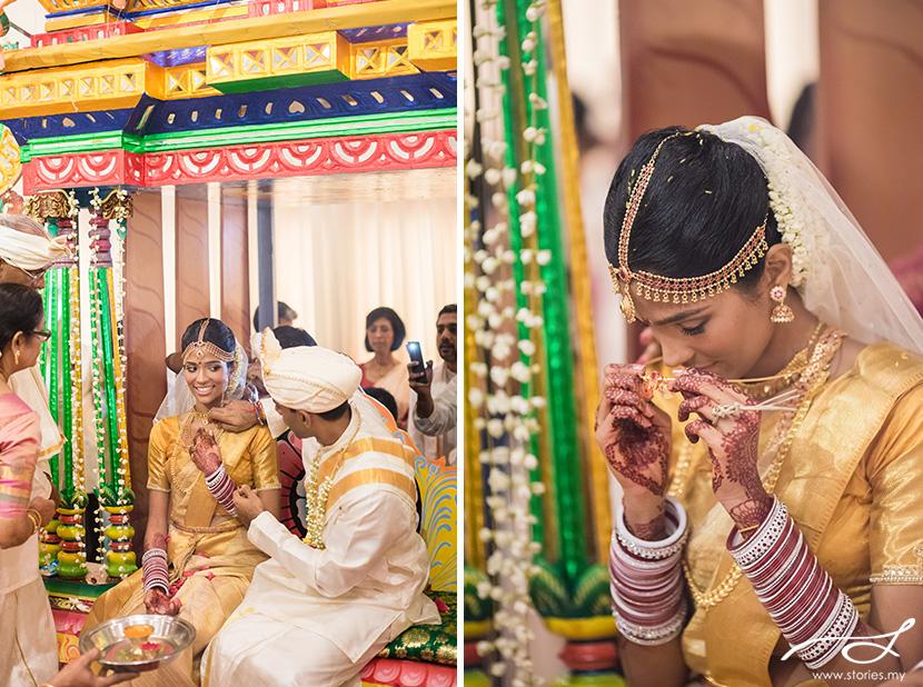 20150829_WEDDING_VIJAY_ANUJA_0671