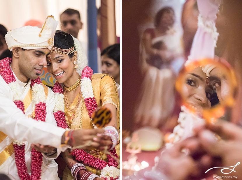 20150829_WEDDING_VIJAY_ANUJA_0691