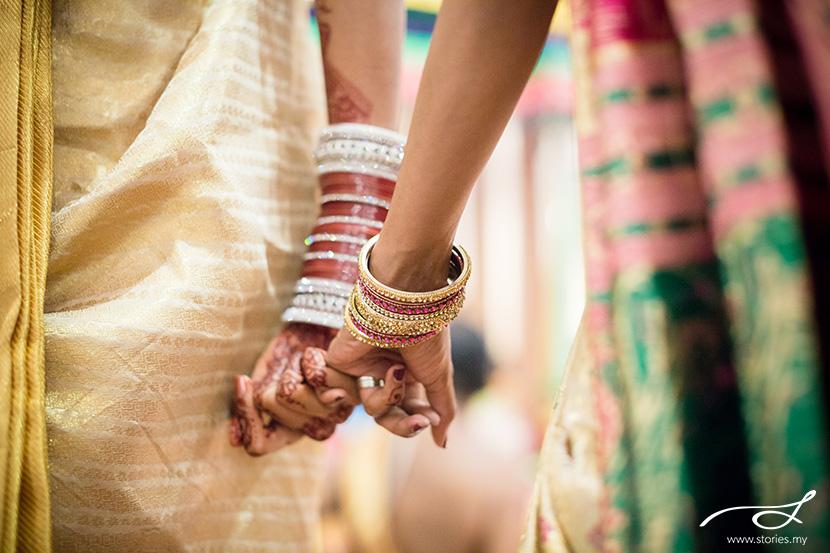 20150829_WEDDING_VIJAY_ANUJA_0700