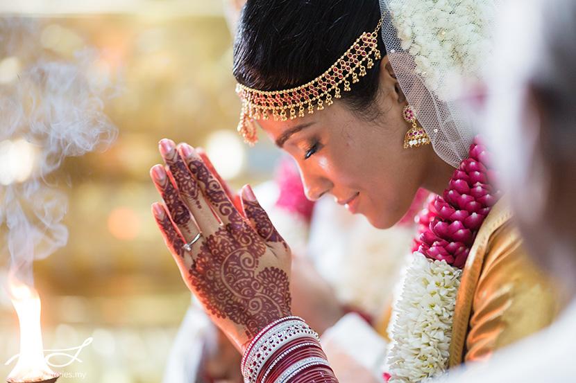 20150829_WEDDING_VIJAY_ANUJA_0777