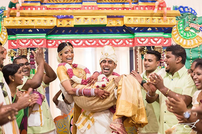 20150829_WEDDING_VIJAY_ANUJA_0794