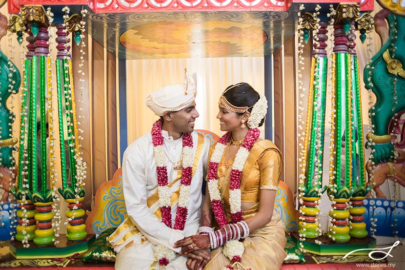 20150829_WEDDING_VIJAY_ANUJA_0864