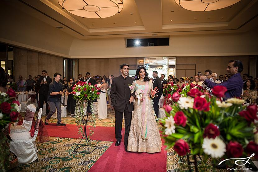 20150829_WEDDING_VIJAY_ANUJA_0976