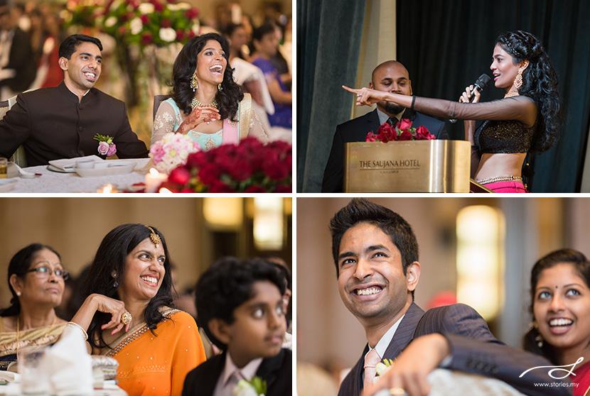 20150829_WEDDING_VIJAY_ANUJA_1031
