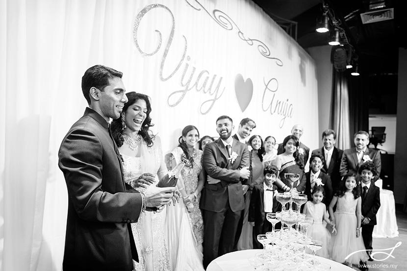 20150829_WEDDING_VIJAY_ANUJA_1219